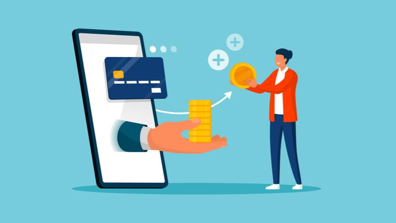 海外FX業者への入出金方法を解説